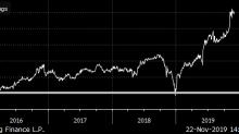 4 Small-Cap, Big-Dividend Stocks