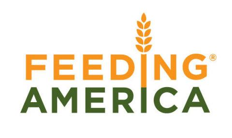 Lineage Logistics Donates $150,000 and Partners With Feeding America® to Fight Hunger