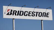 France says Japanese tyremaker Bridgestone to shut Bethune plant