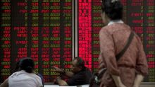 3 ETFs to Watch Amid China's 70th National Day Celebrations