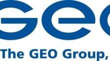 The GEO Group Reports First Quarter 2021 Results and Updates Full Year 2021 Guidance