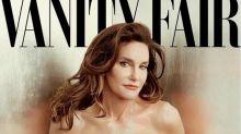 Caitlyn Jenner's Best Beauty Looks