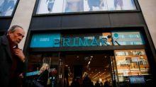 Poor May weather hits Primark's sales