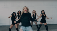 YouTube star Nicole Arbour of 'This Is America: Women's Edit': 'It was never my intention to hurt anyone'