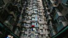 Good riddance to Hong Kong-style housing in Singapore