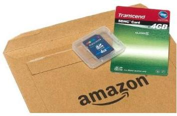 Amazon takes a stand to eliminate wasteful, hard-to-open gadget packaging