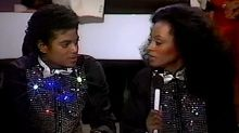 Diana Ross Shares Support for Michael Jackson: 'A Magnificent Incredible Force to Me'