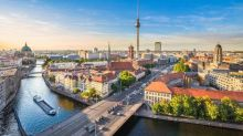 Germany replaces US as country with best international image