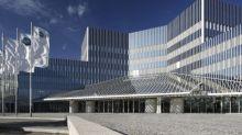 CEMEX Provides Agile Solution for German Automotive Company's R&D Center