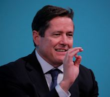 Barclays success makes Bramson look foolish