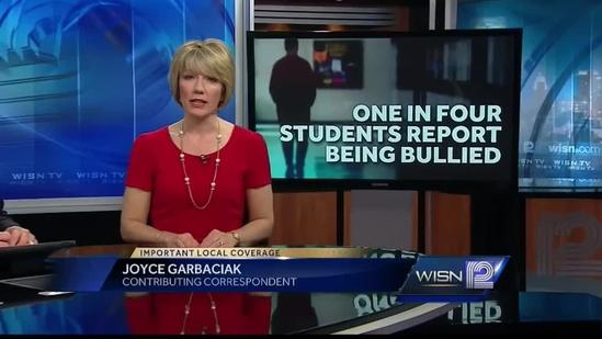 New plan to stop bullying at schools stirs controversy