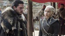 Agora é oficial: novos episódios de 'Game of Thrones' só em 2019