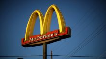 Local officials in 31 U.S. states write to McDonald's on sexual harassment