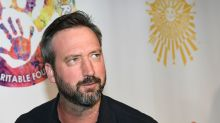 Comedian Tom Green officially becomes an American citizen: 'I'm tired of not voting, frankly'