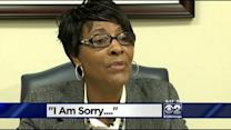 Alderman Apologizes For Anti-Gay Remarks