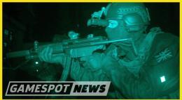 XCOM 2 - 'Retaliation' Trailer