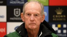 Souths look for top-eight scalp in Tigers