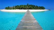 Maldives launches loyalty programme to attract tourists