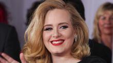 Drastische Gewichtsabnahme bei Adele: Expertin klärt über Gefahren auf