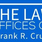 The Law Offices of Frank R. Cruz Announces the Filing of a Securities Class Action on Behalf of Coinbase Global, Inc. (COIN) Investors