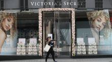 Victoria's Secret UK arm enters administration
