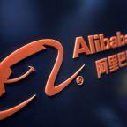 Hong Kong's Hang Seng benchmark paves way to include Alibaba
