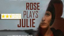 Rose Plays Julie Review: The Film Is A Muted Mournful Melodrama