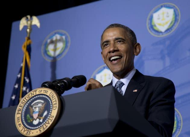Obama renews push for comprehensive cybersecurity legislation