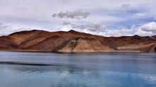 India accuses China of fresh 'provocative actions' at Ladakh border