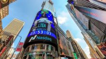 Nasdaq Backs Bitcoin (BTC), Litecoin (LTC) And Stellar (XLM) As It Considers Cryptocurrency Exchange