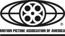 FCC wants to hear your voice on the MPAA's latest DRM proposal