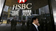 Exclusive: HSBC lands top adviser role in Qatar for first time since Gulf row - sources