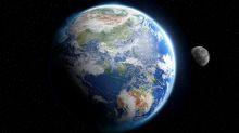 O que acontece se a Terra parar de girar?