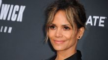 Halle Berry Reflects on Bryan Singer Fights, Losing Bond Spinoff, and Her Oscar Changing Nothing