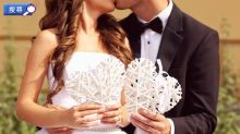 【搜尋熱選】名師精心設計結婚戒指:打造完美一對 見證永恆承諾