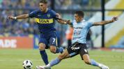 Días, fechas y horarios: el fixture completo de la Superliga argentina 2017/18