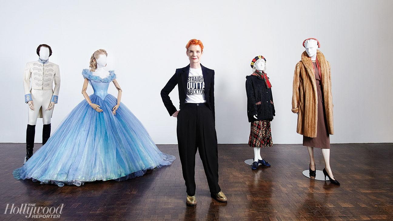 costume designer sandy powell - 1296×730