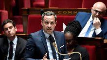 Violences sexuelles sur mineurs: Adrien Taquet annonce la création d'une commission indépendante