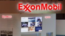 Investor LGIM dumps ExxonMobil from its Future World funds