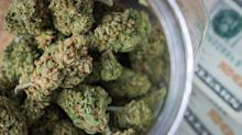 The Only Dividend-Paying Marijuana Pure-Play Stock Just Upped Its Payout (Again)