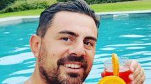 La denuncia di un'ex del carabiniere arrestato a Piacenza