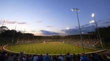 New Jersey Little League under investigation following World Series run