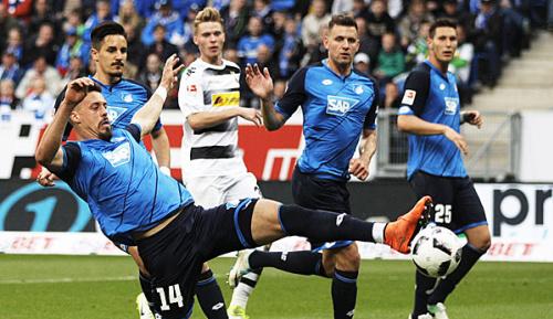 """Bundesliga: Wagner: """"Einige Entwicklungen im Fußball sind nicht normal"""""""