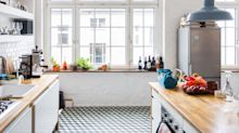 6 Things The World's Most Beautiful Kitchens Have In Common