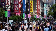 Emisiones extraordinarias de bonos de gobiernos locales de China alcanzan 70.000 million $ en mayo