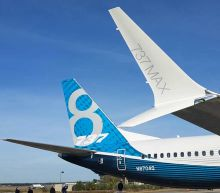 Boeing Earnings May Give You Massive Sticker Shock As 737 Max Costs Pile Up