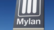 Mylan to pay $30 million U.S. SEC fine related to EpiPen overcharge probe
