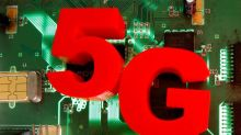 Israel eyes another incentive-laden 5G frequency tender in late 2021