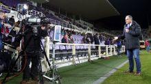 Serie A, programmazione e dove vedere in TV le partite della 31ª giornata