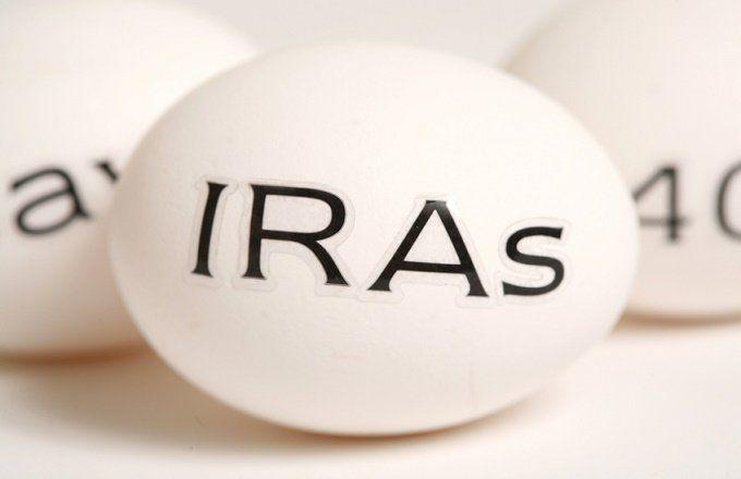 The Rules on RMDs for Inherited IRA Beneficiaries